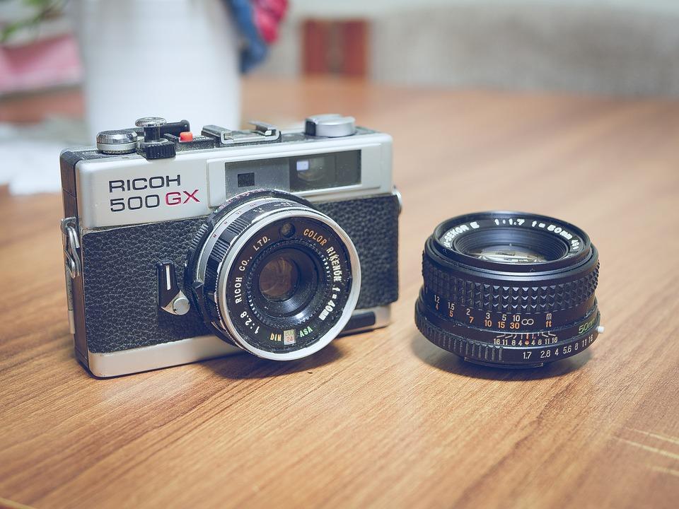 camera-1248682_960_720